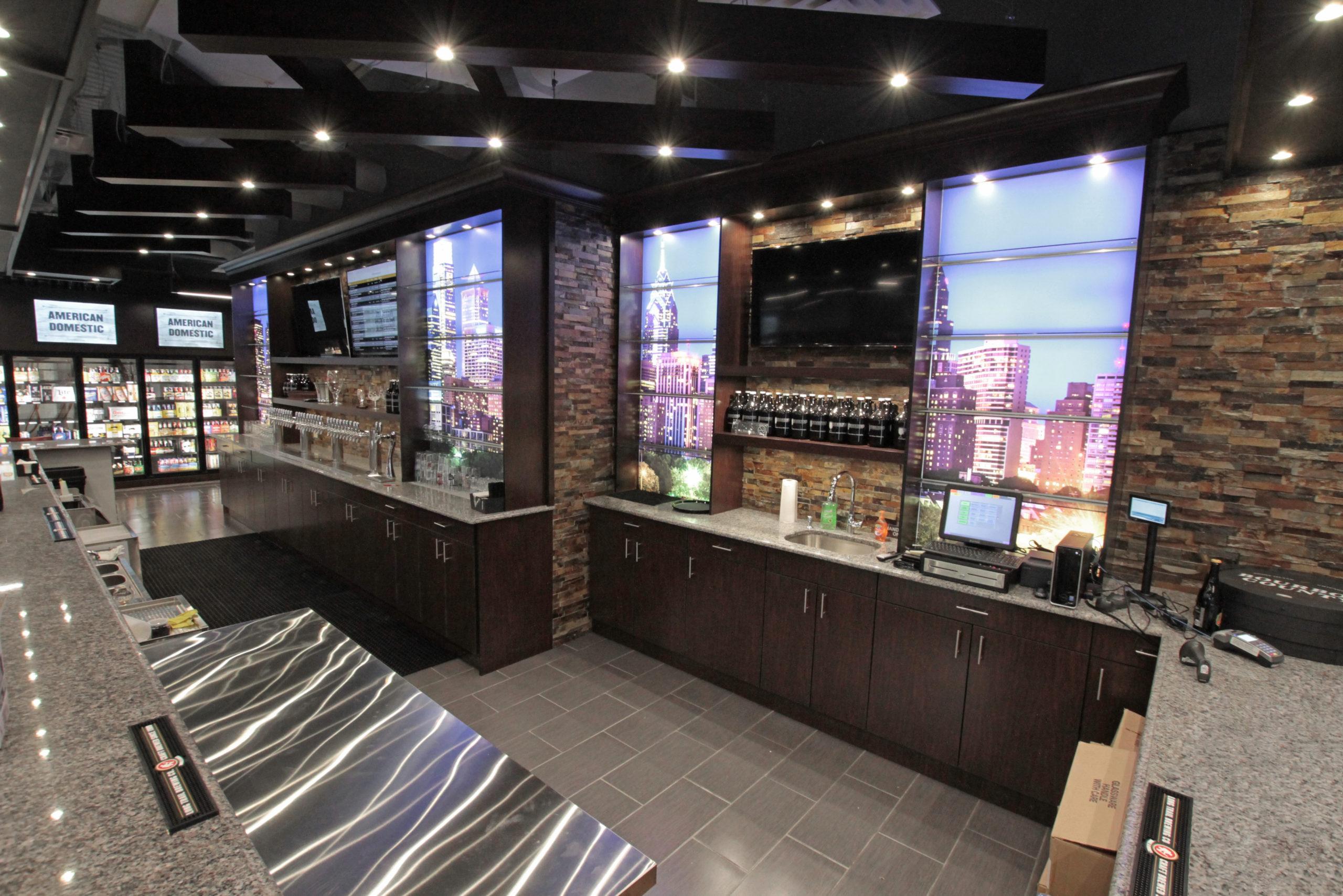BeerStore (10)b